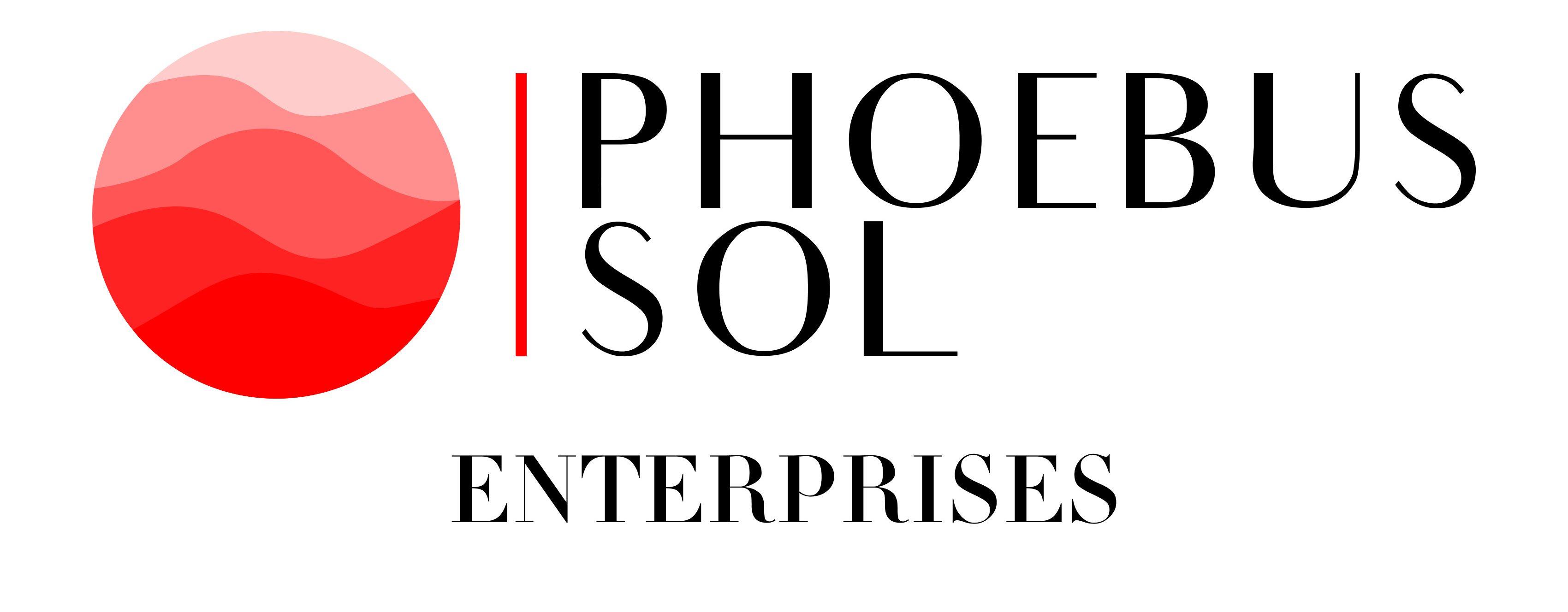 Phoebus Sol